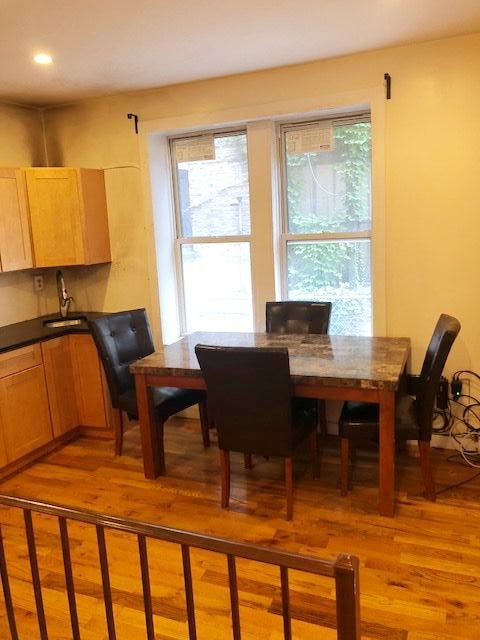 4 Bedrooms, East Flatbush Rental in NYC for $2,400 - Photo 2