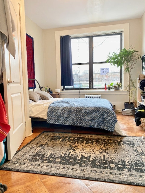 3 Bedrooms, Wingate Rental in NYC for $2,100 - Photo 1