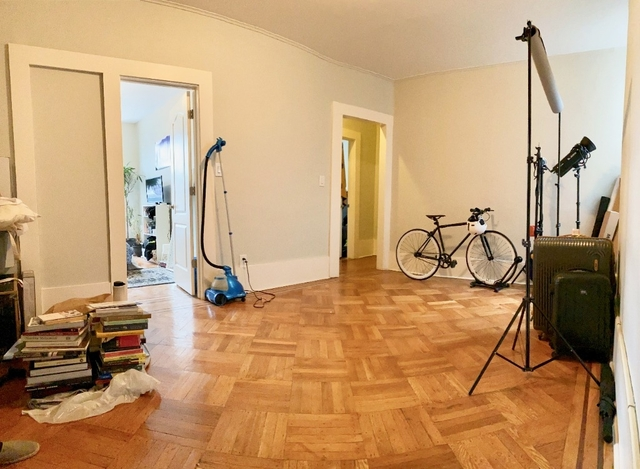 3 Bedrooms, Wingate Rental in NYC for $2,100 - Photo 2