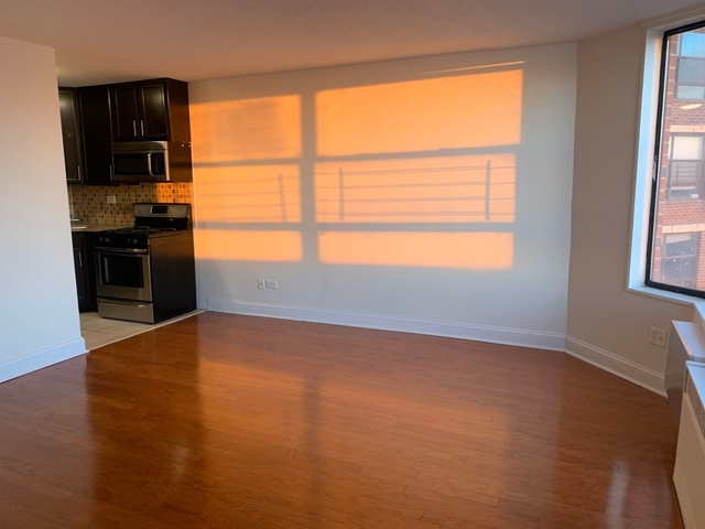 2 Bedrooms, Manhattanville Rental in NYC for $2,950 - Photo 1