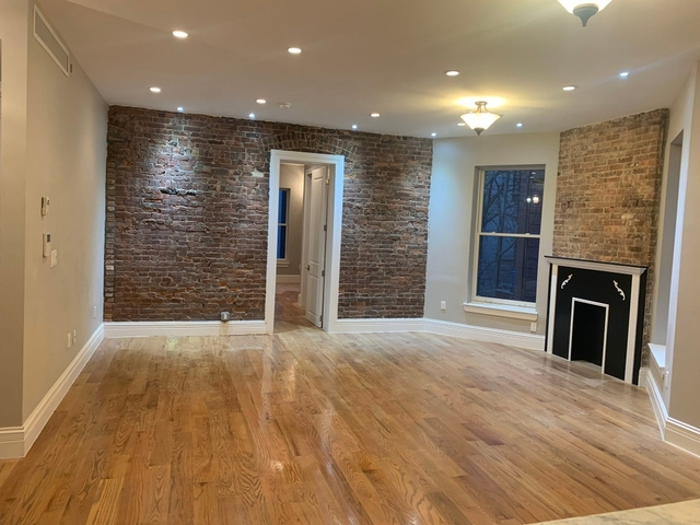 4 Bedrooms, Crown Heights Rental in NYC for $7,900 - Photo 2