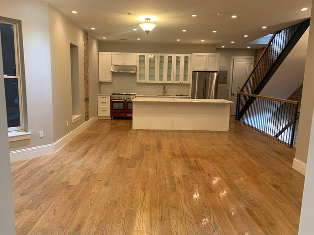 4 Bedrooms, Crown Heights Rental in NYC for $7,900 - Photo 1
