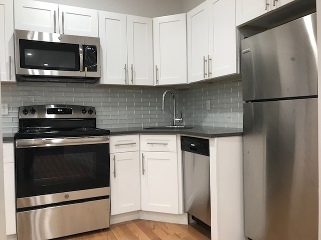 3 Bedrooms, Flatbush Rental in NYC for $2,550 - Photo 2