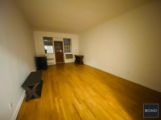 Studio, Sutton Place Rental in NYC for $2,325 - Photo 2