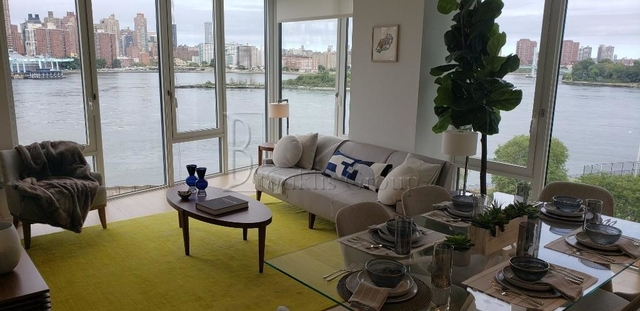 1 Bedroom, Astoria Rental in NYC for $2,996 - Photo 2