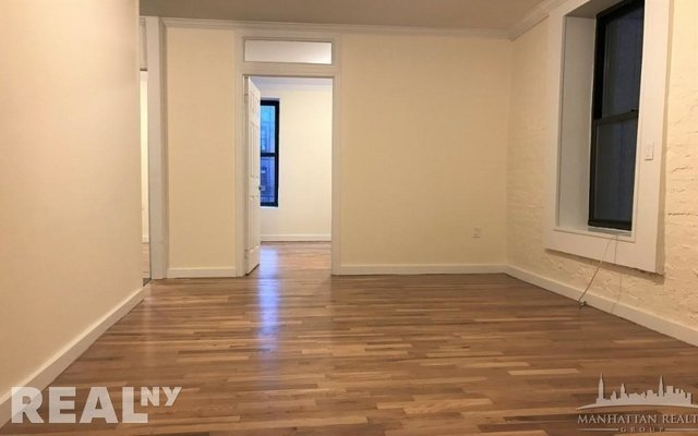 2 Bedrooms, East Village Rental in NYC for $4,350 - Photo 1
