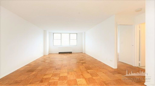 1 Bedroom, Rose Hill Rental in NYC for $3,375 - Photo 1