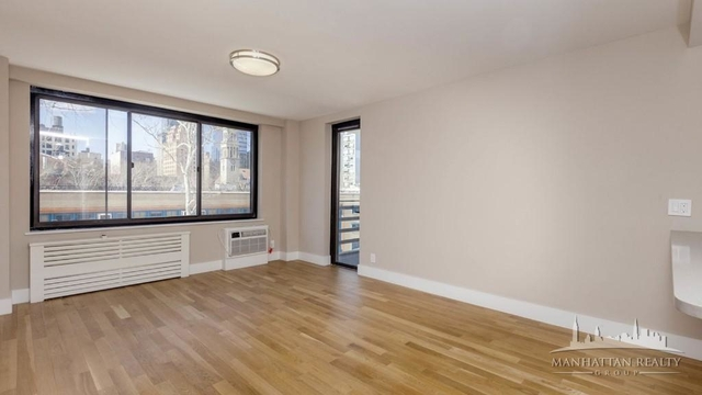 1 Bedroom, Manhattan Valley Rental in NYC for $3,750 - Photo 1