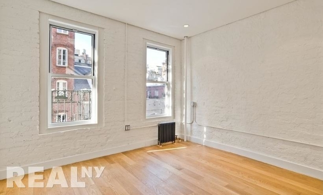 2 Bedrooms, Little Italy Rental in NYC for $4,500 - Photo 2