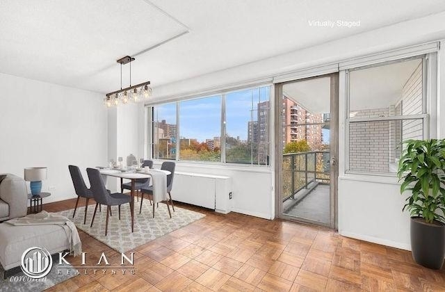 1 Bedroom, Riverdale Rental in NYC for $2,375 - Photo 1