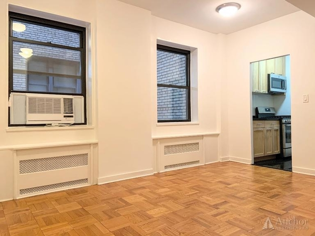 2 Bedrooms, Sutton Place Rental in NYC for $4,025 - Photo 1