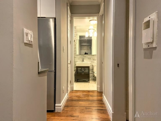 5 Bedrooms, East Harlem Rental in NYC for $4,995 - Photo 1