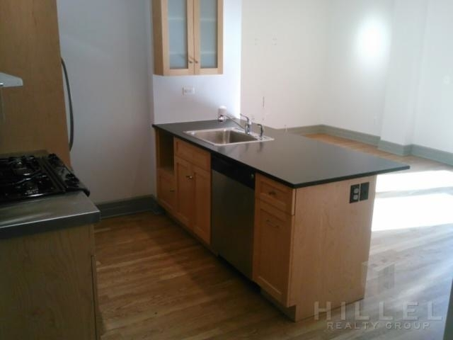 Studio, Boerum Hill Rental in NYC for $3,569 - Photo 2