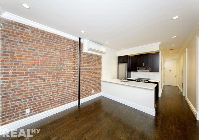 5 Bedrooms, East Village Rental in NYC for $8,695 - Photo 2
