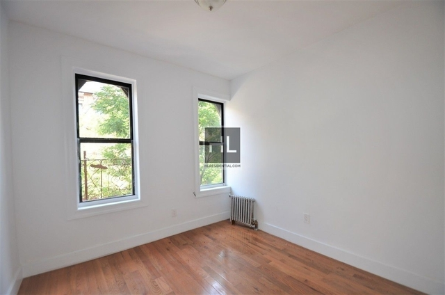 6 Bedrooms, Washington Heights Rental in NYC for $5,000 - Photo 2