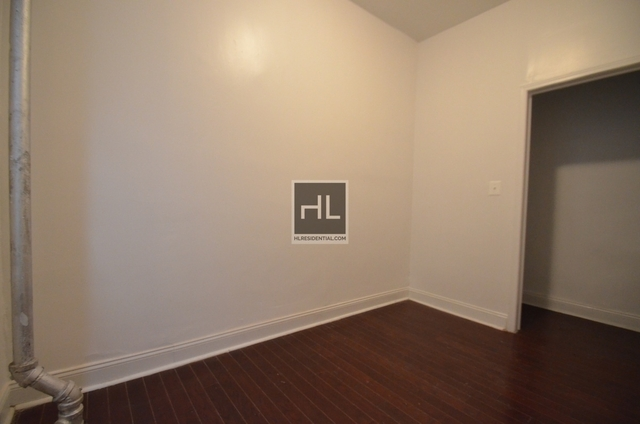 3 Bedrooms, Hamilton Heights Rental in NYC for $3,100 - Photo 2