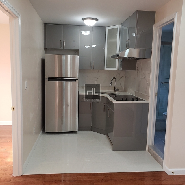 1 Bedroom, Gravesend Rental in NYC for $1,800 - Photo 1