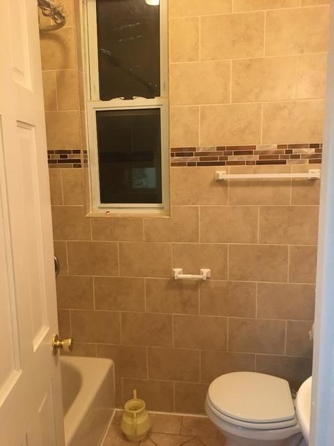 1 Bedroom, Flatlands Rental in NYC for $1,550 - Photo 2