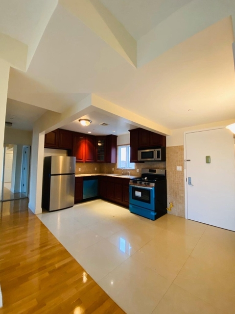 2 Bedrooms, East Flatbush Rental in NYC for $2,150 - Photo 1