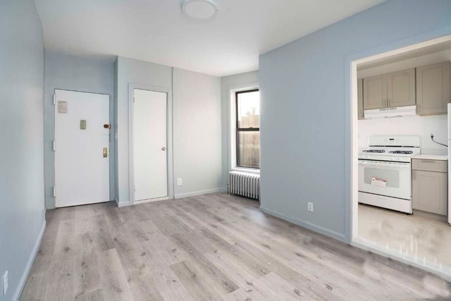 2 Bedrooms, East Harlem Rental in NYC for $2,200 - Photo 2