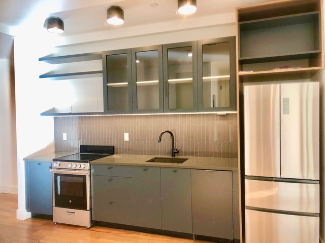 Studio, Greenpoint Rental in NYC for $2,675 - Photo 1