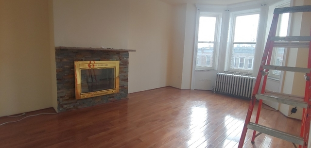 2 Bedrooms, Bay Ridge Rental in NYC for $2,200 - Photo 2