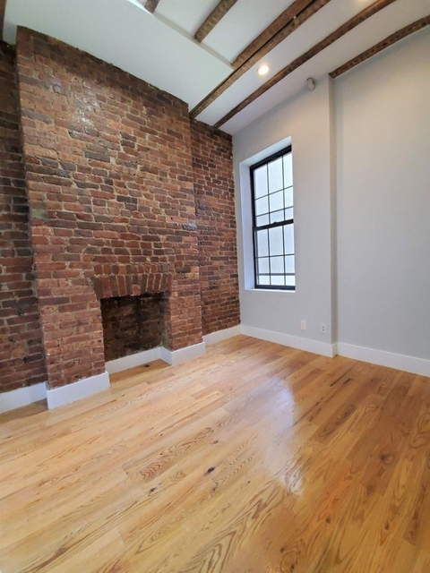 4 Bedrooms, Crown Heights Rental in NYC for $4,099 - Photo 2