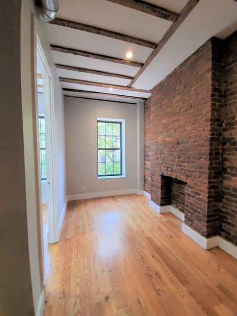 4 Bedrooms, Crown Heights Rental in NYC for $4,099 - Photo 1