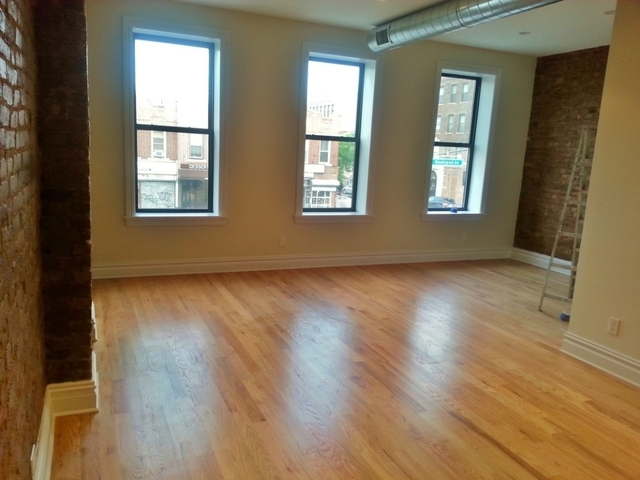 2 Bedrooms, Prospect Lefferts Gardens Rental in NYC for $2,999 - Photo 1