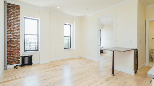 2 Bedrooms, Bushwick Rental in NYC for $2,900 - Photo 1