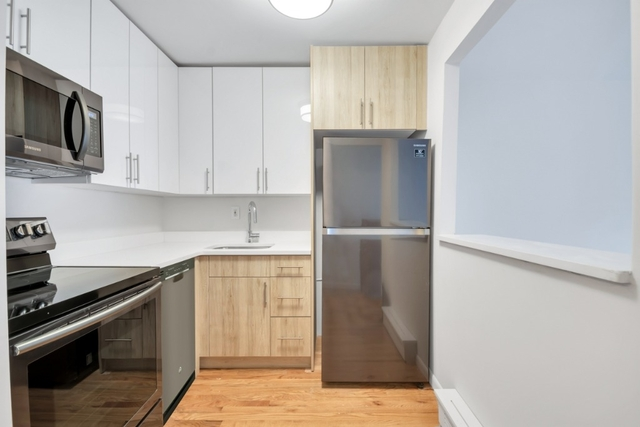Studio, Central Riverdale Rental in NYC for $1,595 - Photo 1