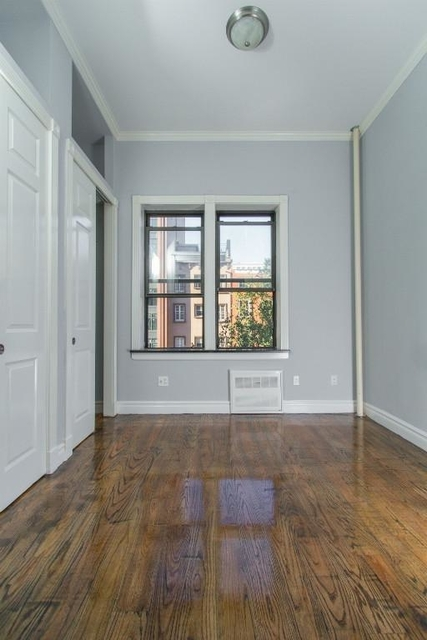 1 Bedroom, West Village Rental in NYC for $3,495 - Photo 2