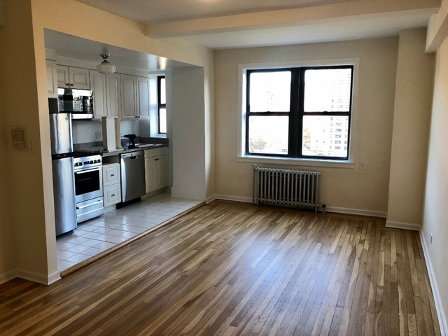 1 Bedroom, Manhattan Valley Rental in NYC for $3,125 - Photo 1