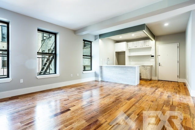 3 Bedrooms, Crown Heights Rental in NYC for $3,425 - Photo 1