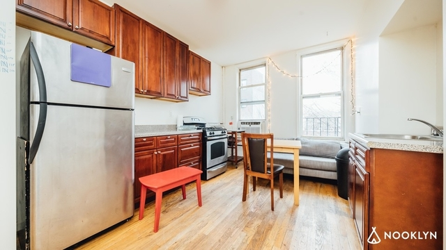 2 Bedrooms, Williamsburg Rental in NYC for $2,440 - Photo 1