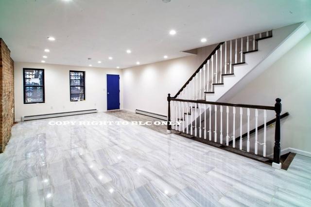 2 Bedrooms, Mott Haven Rental in NYC for $2,500 - Photo 1