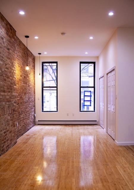 2 Bedrooms, Mott Haven Rental in NYC for $2,500 - Photo 2