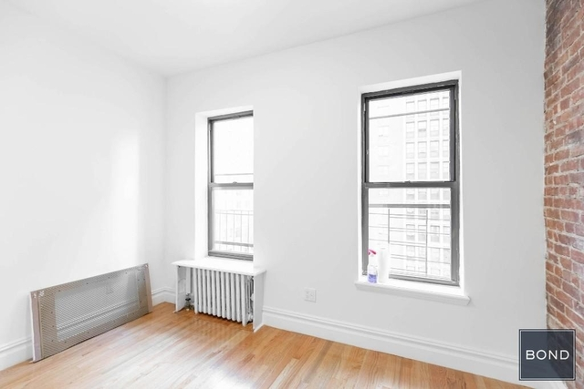 2 Bedrooms, Upper West Side Rental in NYC for $2,062 - Photo 1