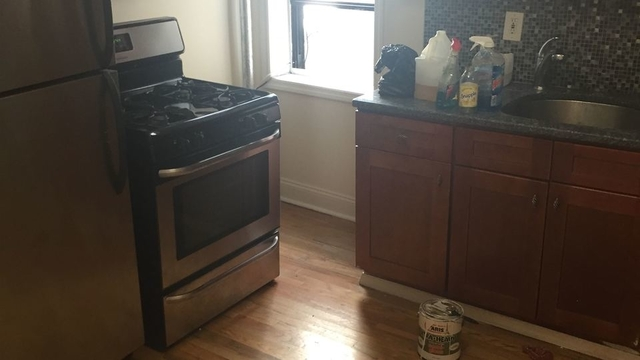 1 Bedroom, Prospect Lefferts Gardens Rental in NYC for $2,099 - Photo 2