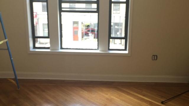 1 Bedroom, Prospect Lefferts Gardens Rental in NYC for $2,099 - Photo 1