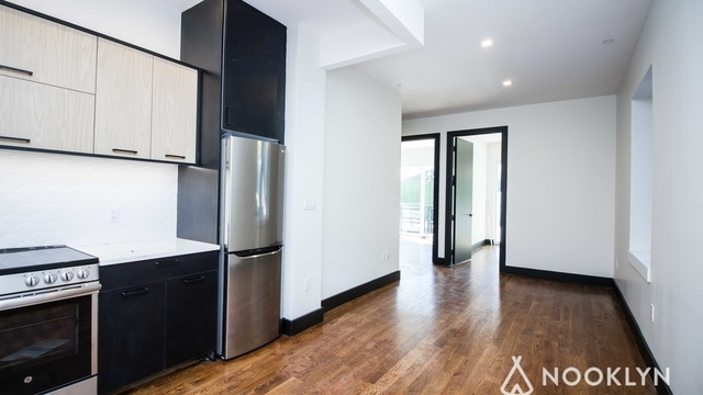 3 Bedrooms, Crown Heights Rental in NYC for $3,188 - Photo 1