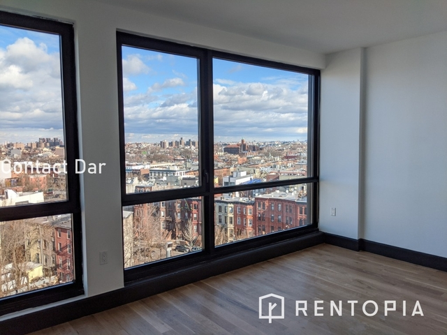 Studio, Bedford-Stuyvesant Rental in NYC for $2,380 - Photo 2