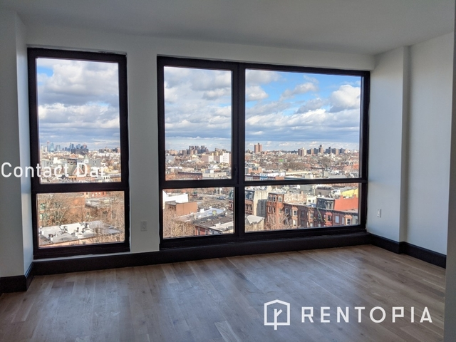 Studio, Bedford-Stuyvesant Rental in NYC for $2,380 - Photo 1