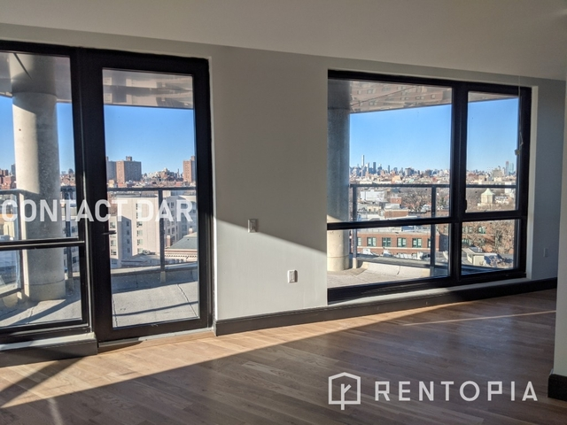 2 Bedrooms, Bedford-Stuyvesant Rental in NYC for $4,154 - Photo 1