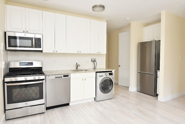 2 Bedrooms, Inwood Rental in NYC for $2,450 - Photo 2