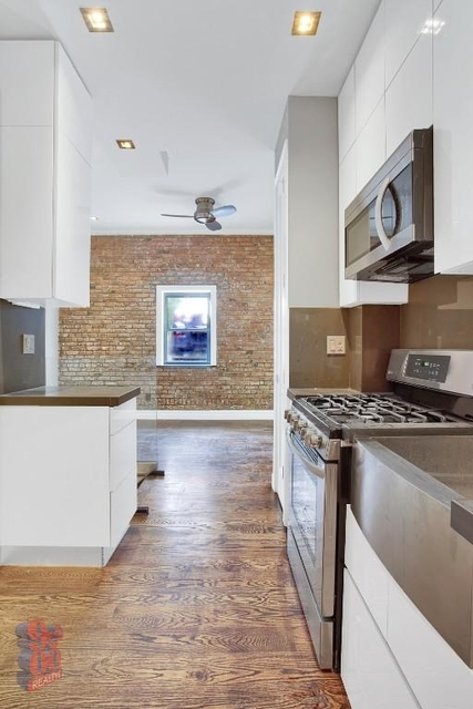 4 Bedrooms, Rose Hill Rental in NYC for $6,700 - Photo 2