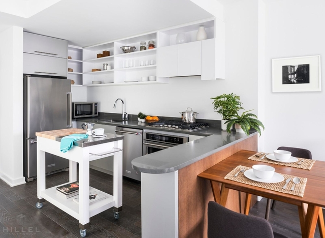 1 Bedroom, DUMBO Rental in NYC for $3,577 - Photo 1