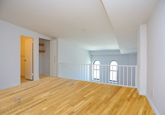1 Bedroom, West Village Rental in NYC for $6,323 - Photo 1