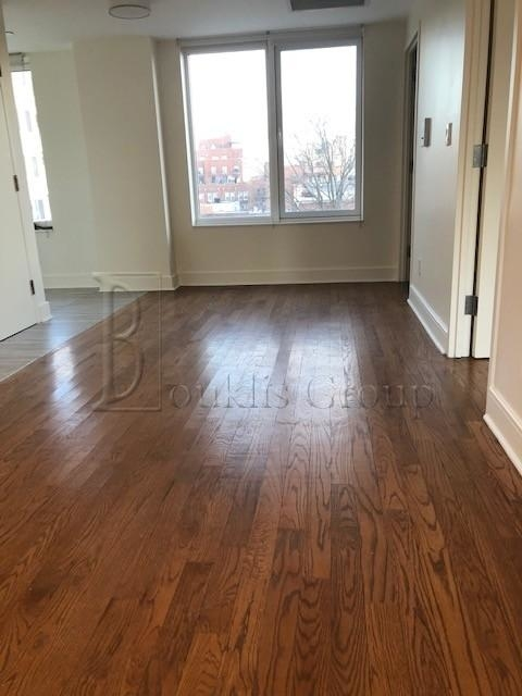 1 Bedroom, Astoria Rental in NYC for $3,000 - Photo 1