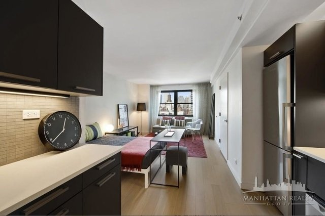 Studio, Murray Hill Rental in NYC for $3,000 - Photo 2